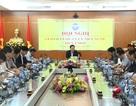 80% khiếu nại về chuyển mạng giữ số là từ nhà mạng MobiFone và Vietnamobile