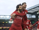 Đội tuyển Việt Nam lỡ cơ hội chạm trán Liverpool