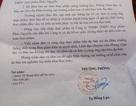 Thanh Hóa: Yêu cầu các trường dừng lấy thực phẩm từ công ty TNHH TMDV Phúc Nguyễn
