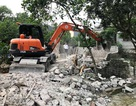 """Ninh Bình: Chủ tịch xã nhiều tai tiếng bị """"tố"""" có nhiều lô đất tái định cư bất thường!"""