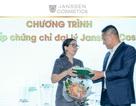 Janssen Cosmetics Day 2019 - Thành công đến từ sự hợp tác chân thành
