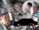Bỏ quên ô tô 13 năm đi đòi lại: Chủ xe tố ngược gara bội tín