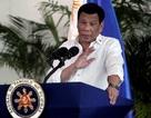 Tổng thống Philippines cảnh báo triển khai binh sĩ nếu Trung Quốc không tránh xa đảo Thị Tứ