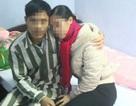 Quyền kết hôn, sinh con cho phạm nhân: Cần nhân đạo với ai?