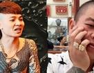 """""""Khá Bảnh"""", Dương Minh Tuyền thu nhập khủng nhưng chưa kê khai thuế"""