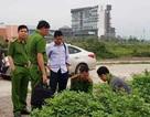 Vụ nữ nhân viên ngân hàng bị đâm chết: Làm rõ trách nhiệm Trung tá CSGT