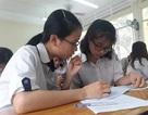 TPHCM: Chọn người có đạo đức tham gia Hội đồng thi THPT quốc gia