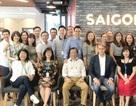 Manulife Việt Nam gắn kết nhân viên trong thời đại công nghệ số