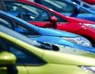 Những mẫu xe khó bán nhất tại Mỹ
