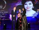 """""""Phượng Hoàng"""" bất động sản Thanh Tú đạt giải top 50 nữ lãnh đạo toàn cầu 2019"""