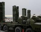 """Iraq muốn mua """"rồng lửa"""" S-400 của Nga"""