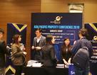 Sunshine Group đại diện Việt Nam tham dự Hội nghị BĐS Châu Á – Thái Bình Dương 2019