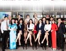 Thành phố Giáo dục Quốc tế Quảng Ngãi sôi động tuyển dụng ứng viên tài năng