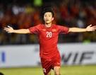 HLV Park Hang Seo nhận tin không vui từ Phan Văn Đức