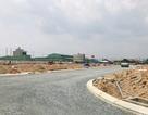 TP.HCM: Quỹ đất hạn hẹp, bất động sản vùng ven sôi động