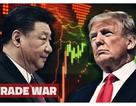 Bị dồn ép trong chiến tranh thương mại, Trung Quốc buộc phải xuống nước