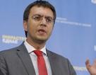 Bộ trưởng Ukraine tuyên bố sẽ dùng xe tăng đến Nga