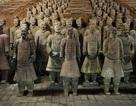 Bí mật đằng sau những vũ khí nghìn năm của đội quân đất nung Tần Thuỷ Hoàng