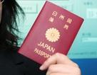 Hộ chiếu quyền lực nhất thế giới rơi vào tay 3 nước châu Á