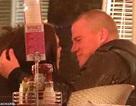Jessie J và Channing Tatum tình tứ đi ăn tối