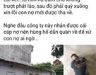 Từ thành phố HCM đi xe ô tô ra Quảng Ninh đòi nợ thuê bị con nợ đánh trọng thương