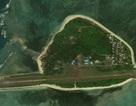 """Quan chức Mỹ lo ngại hành động """"gây hấn"""" của Trung Quốc quanh đảo Thị Tứ"""