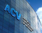 Thu hàng trăm tỷ đồng phí đường dẫn vào cảng hàng không: ACV sẽ phải nộp bổ sung tiền sử dụng đất?