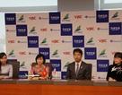 Tháng 4/2019, Bamboo Airways có chuyến bay đầu tiên đến Nhật Bản