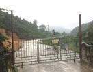 """Hàng chục héc ta đất quy hoạch quốc phòng bị """"băm nát"""" tại Hà Tĩnh!"""