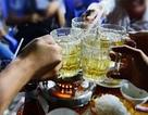 Mâu thuẫn do mời bia bàn nhậu, 1 thầy giáo bị đâm tử vong