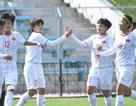 Đội tuyển nữ Việt Nam sớm giành vé vào vòng loại thứ 3 Olympic 2020