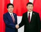Tăng trưởng kinh tế Nhật Bản phụ thuộc nhiều vào Trung Quốc