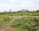 Đất quy hoạch Đại học Quốc gia TPHCM cũng bị đem rao bán