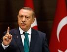 """Thổ Nhĩ Kỳ tiết lộ lý do """"quay lưng"""" với Patriot Mỹ để mua S-400 Nga"""