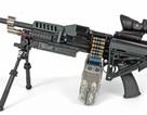 Mỹ nghiên cứu phát triển súng và đạn bộ binh mới