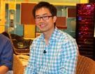 Người Việt ở Mỹ: Bác sĩ Việt làm nail, bồi bàn, học tối ngày mới trụ được