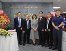 Công ty Luật Onekey & Partners chính thức ra mắt trụ sở mới