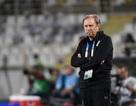 Vì sao các HLV châu Âu từ chối dẫn dắt đội tuyển Thái Lan?