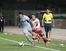 """Vòng 7 V-League 2019: Trận """"chung kết"""" giữa Hà Nội và TPHCM"""