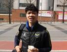 """Báo Hàn Quốc: """"Công Phượng sẽ có tương lai hứa hẹn ở Incheon United"""""""