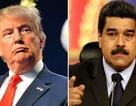 """Mỹ có thể đang """"nghiêm túc cân nhắc"""" can thiệp quân sự vào Venezuela"""