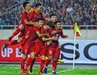 Thái Lan vẫn chưa tìm được đối thủ cho tuyển Việt Nam ở King's Cup
