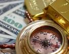 """Năm quốc gia sở hữu kho vàng dự trữ """"khủng"""" nhất thế giới"""