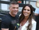 Cựu hoa hậu Anh bất ngờ kết hôn