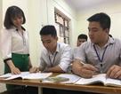 100 giảng viên chủ chốt được tập huấn chuẩn bị chương trình Giáo dục phổ thông mới