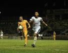 Nhiều tuyển thủ U23 Việt Nam sa sút, HLV Park Hang Seo âu lo