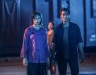 Vì sao phim đoạt doanh thu kỷ lục vắng mặt tại Cánh diều 2018?