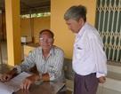 """Vụ """"xẻo"""" gần 17.000m2 đất chùa cấp cho cá nhân: UBND tỉnh Kiên Giang nói gì?"""