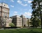Top 10 trường đại học, cao đẳng Mỹ hỗ trợ tài chính hào phóng nhất cho sinh viên