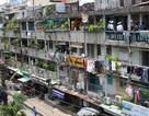 TP HCM: Sẽ thu hồi dự án chung cư Thanh Đa nếu không triển khai